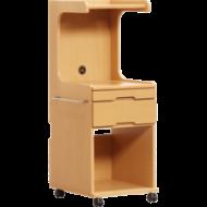 IM-001(M)Cタイプ冷蔵庫