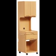 IM-001(H)Cタイプ冷蔵庫